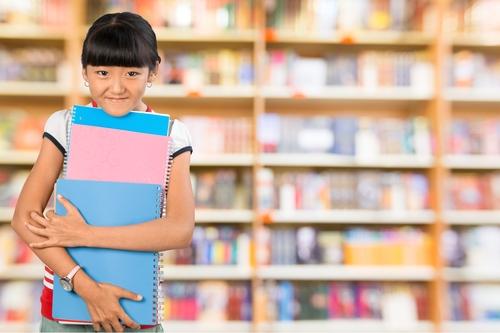 Child, Graphic Organizer