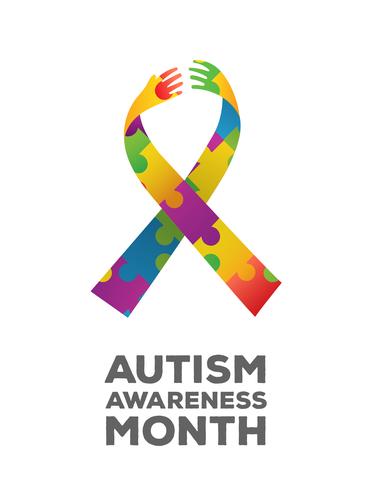 Autism, Asperger's