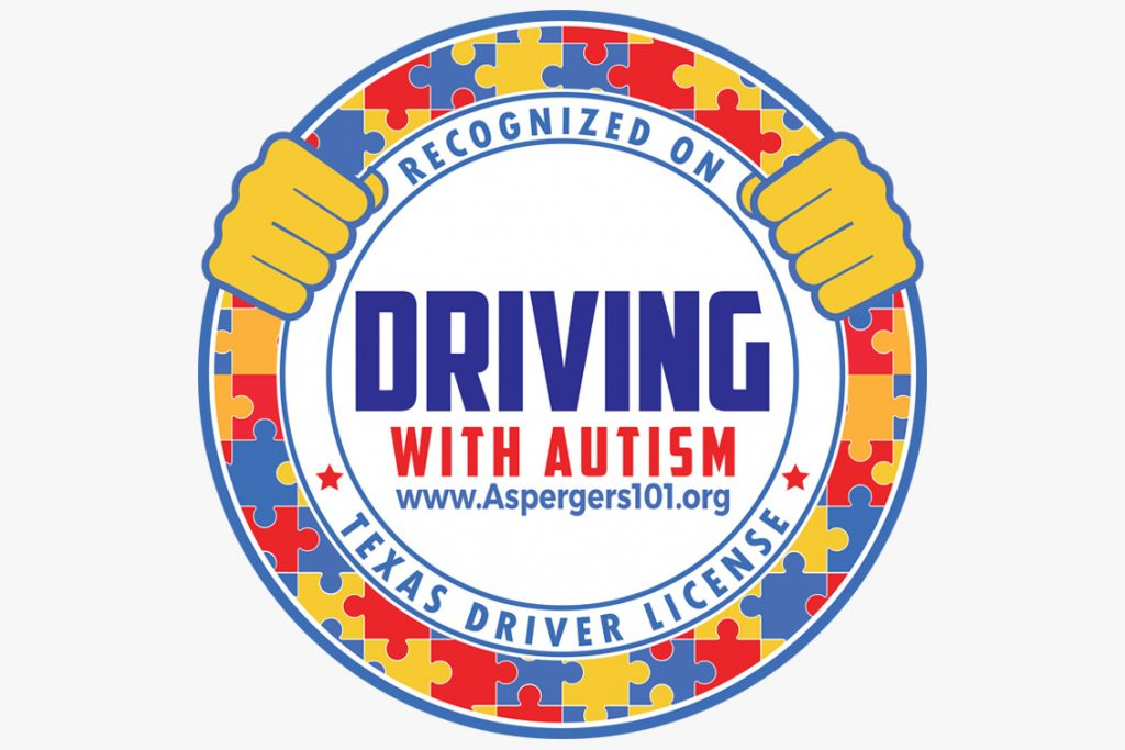 drivig-with-autism-decal-with-texas-2