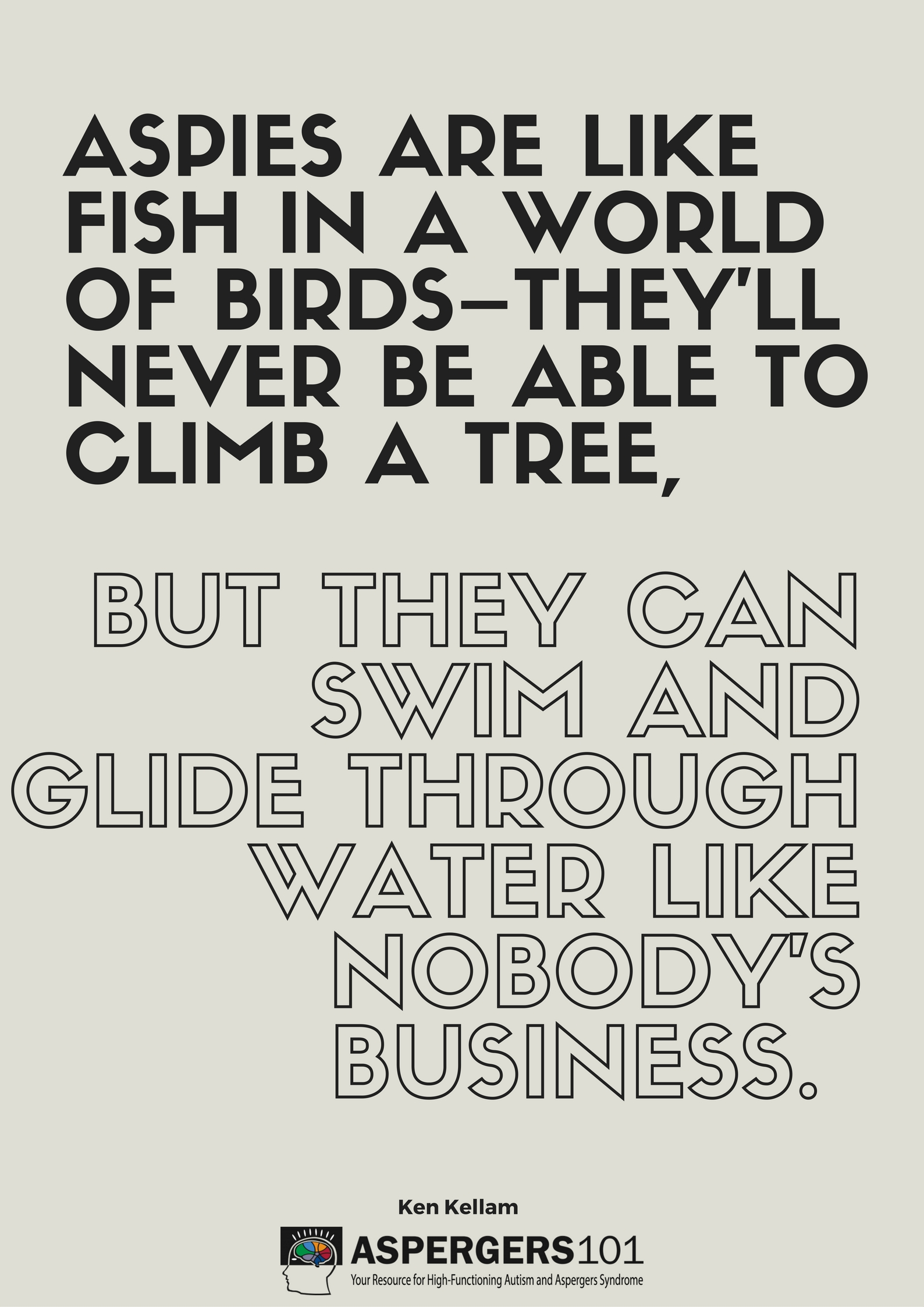 einstein-once-said-everybodys-a-genius-but-if-you-judge-a-fish-by-its-ability-to-climb-a-tree-it-will-spend-its-whole-life-thinking-its-stupid